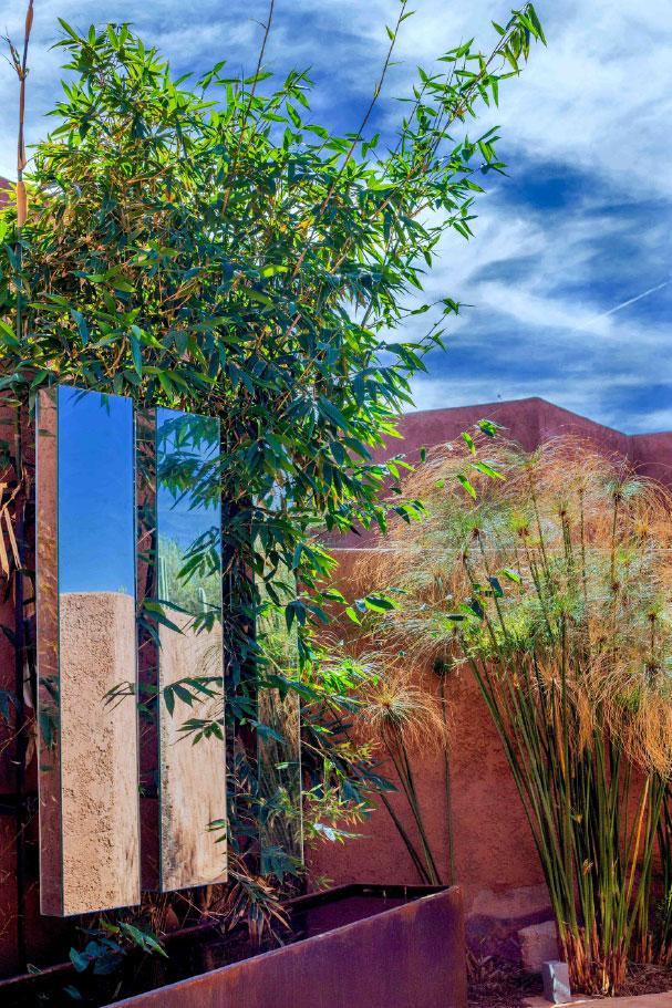 paysagiste, kevin lelievre, entreprise france maroc