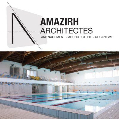 AMAZIRH ARCHITECTES
