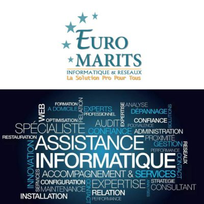 EURO MARITS