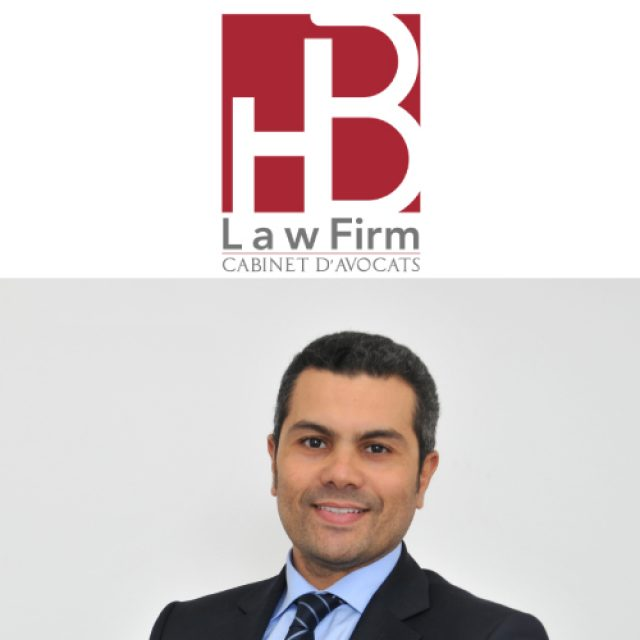 BAKOUCHI & HABACHI – HB LAW Firm