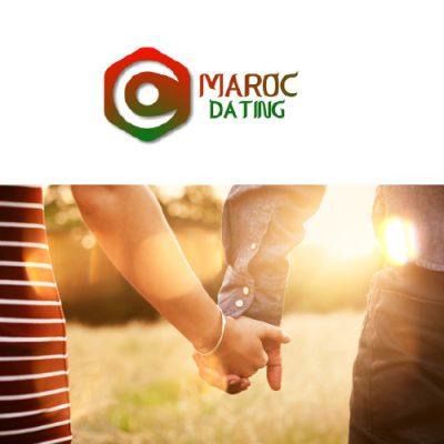 MAROC DATING