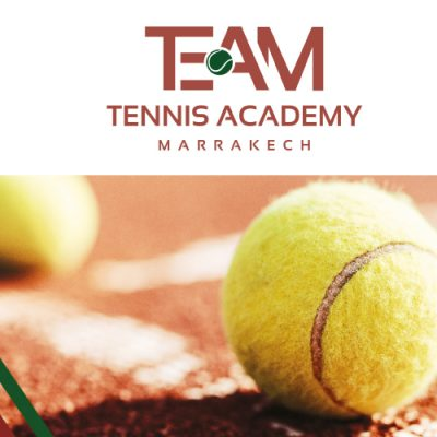 TENNIS ACADEMY MARRAKECH