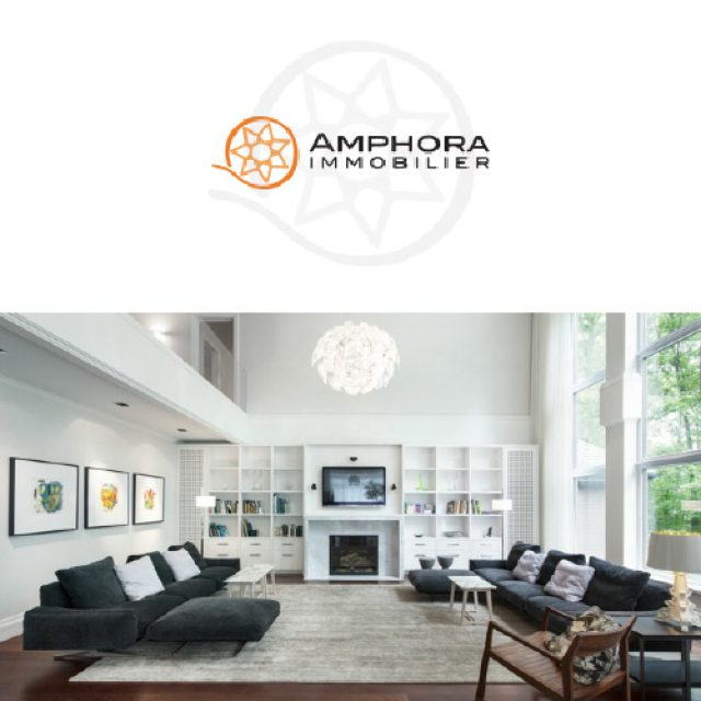 AMPHORA IMMOBILIER