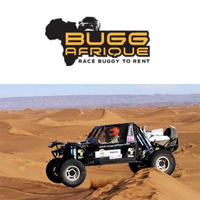 BUGG'AFRIQUE