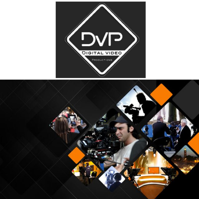 DEVELOPPEMENT VIDEO DIGITAL PRODUCTION