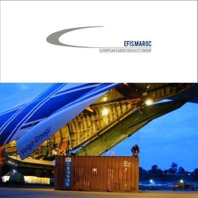 EFIS MAROC.Corp