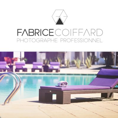 FABRICE COIFFARD PHOTOGRAPHE