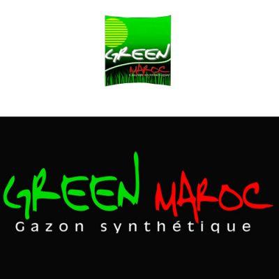 GREEN MAROC SARL