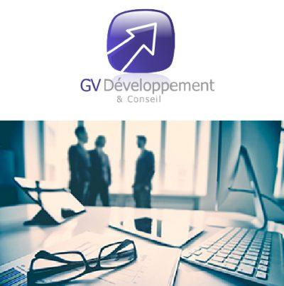 GV Développement SARL