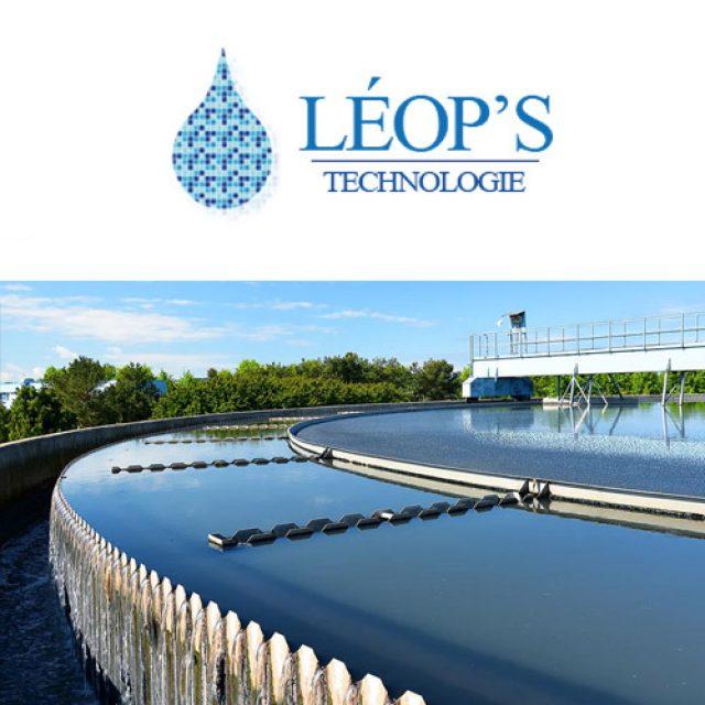 LEOP'S TECHNOLOGIE