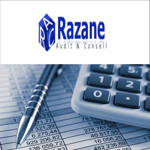 RAZANE AUDIT ET CONSEIL
