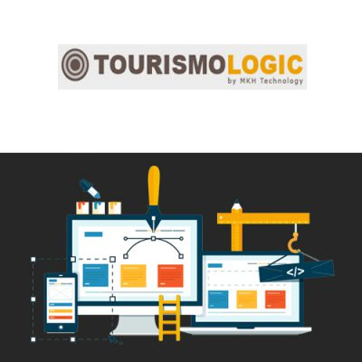 MKH TECHNOLOGY / TOURISMOLOGIC