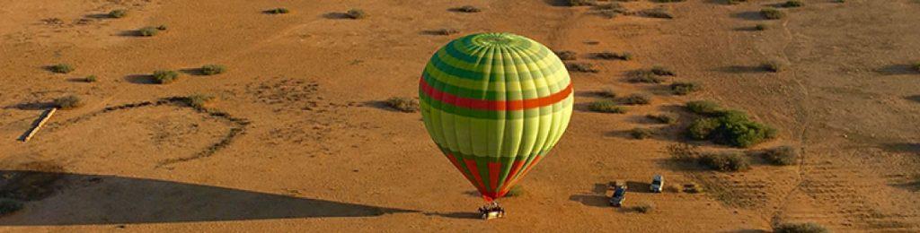 ciel-dafrique