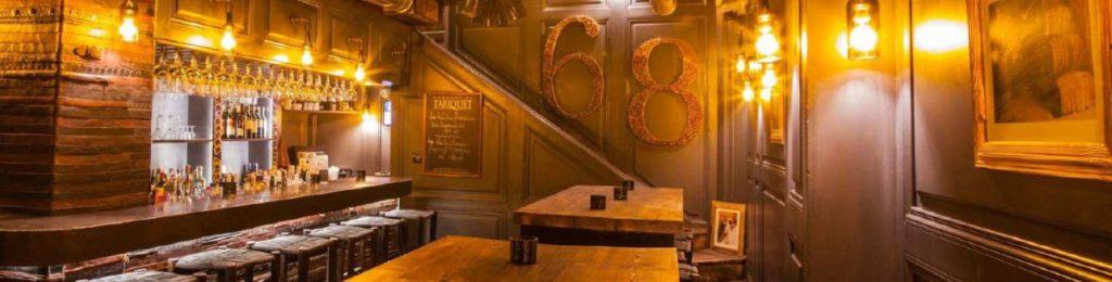 68 MARRAKECH